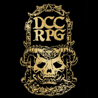Podcast EP86: Dungeon Crawl Classic