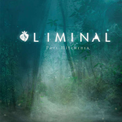 Podcast EP89: Liminal